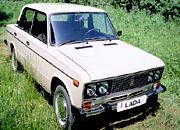Автосалоны и дилеры ВАЗ 2106 (новые автомобили).  149 авто).