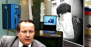 Девочки по вызову Примакова проститутка с аппартаментами г. Петергоф, Зверинская ул.